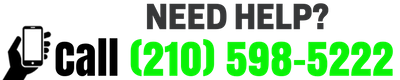 San Antonio Mobile Mechanic phone number
